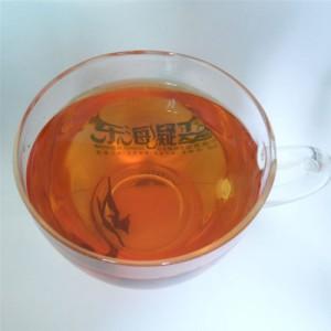 精品日照红茶
