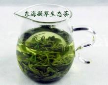 2013春茶老年保健养生茶