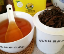 豆养红茶入门款